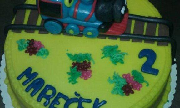 45-dětské dorty 1 (44)