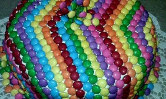 46-dětské dorty 1 (45)