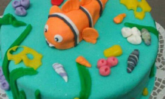 48-dětské dorty 1 (47)