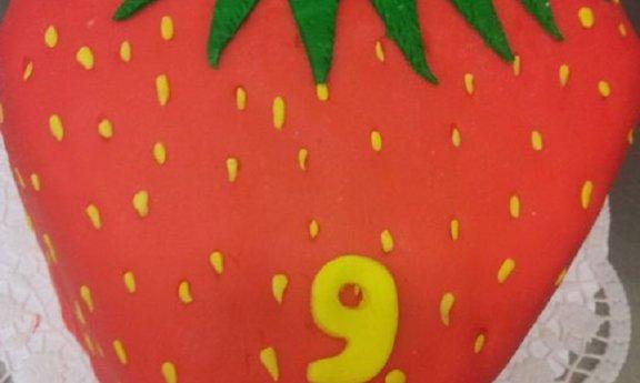 49-dětské dorty 1 (49)