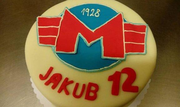 50-dětské dorty 1 (50)
