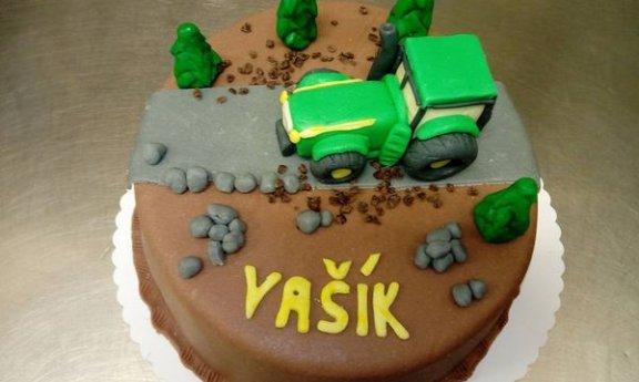 52-dětské dorty 1 (52)