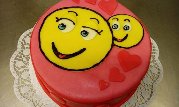 53-dětské dorty 1 (53)