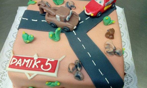 54-dětské dorty 1 (54)