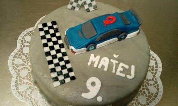 55-dětské dorty 1 (55)