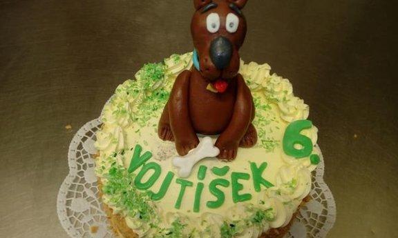 56-dětské dorty 1 (56)
