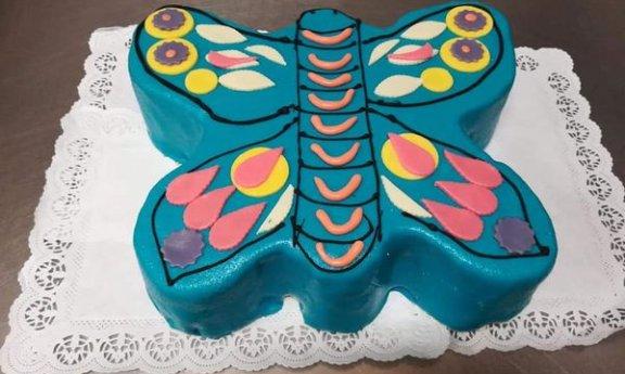 58-dětské dorty 1 (58)