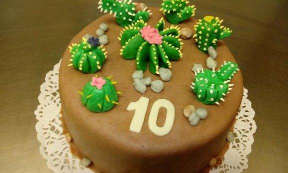 60-dětské dorty 1 (61)
