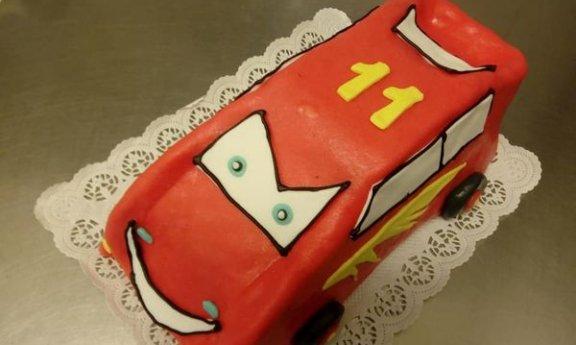 61-dětské dorty 1 (63)