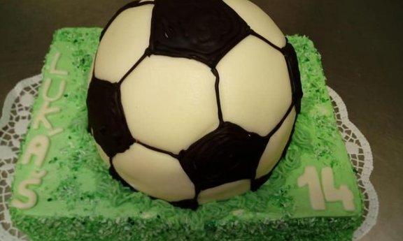 65-dětské dorty 1 (70)
