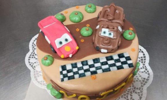 66-dětské dorty 1 (72)