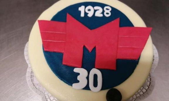 67-dětské dorty 1 (75)