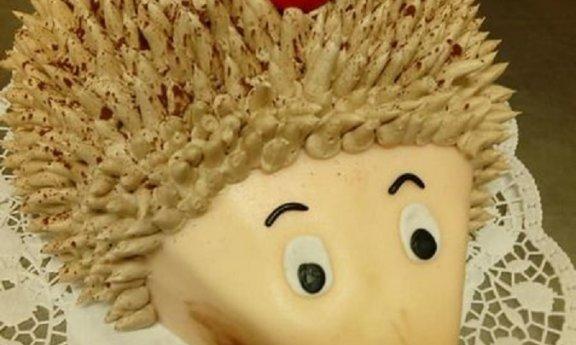73-dětské dorty 1 (68)