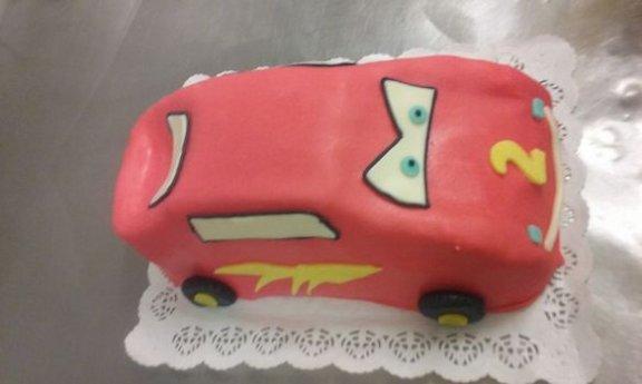 8-dětské dorty 1 (8)