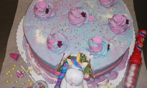 84-dětské dorty 1 (88)