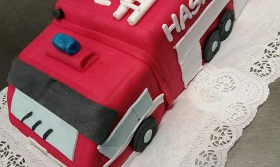 85-dětské dorty 1 (89)