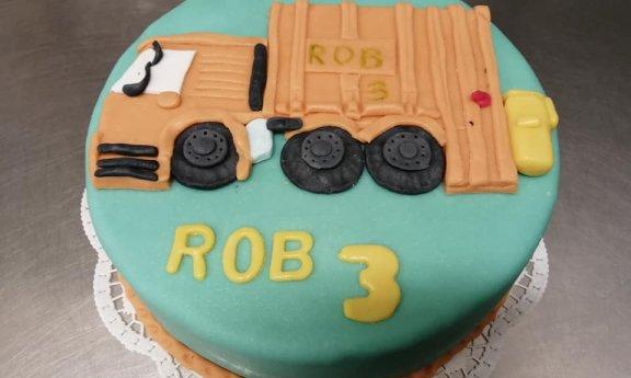 88-dětské dorty 1 (92)
