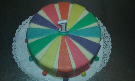 9-dětské dorty 1 (9)