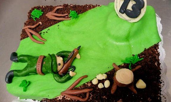 90-dětské dorty 1 (94)