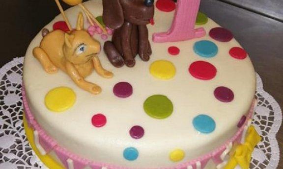 94-dětské dorty 1 (82)