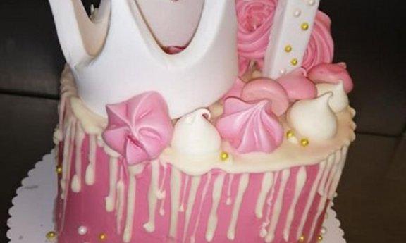 96-dětské dorty 1 (96)