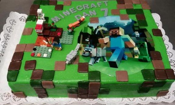 98-dětské dorty 1 (98)