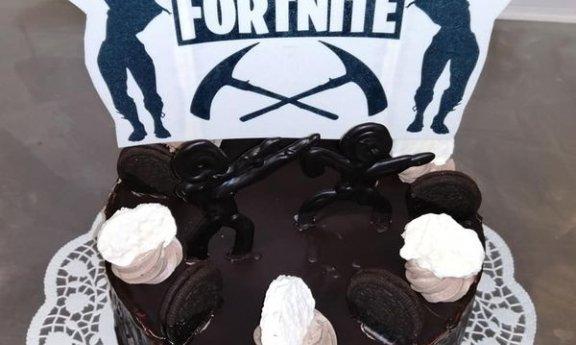 99-dětské dorty 1 (103)